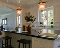 kitchen cabinets wisconsin shop kitchen cabinets semi custom kitchen cabinets pictures