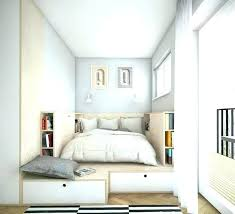petit meuble de chambre petit meuble chambre commode d angle pour commode dangle a dangle