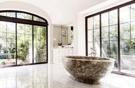 mediterranean bathroom designs that define the word luxury