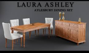 ashley dining room furniture set ashley aylesbury dining table max