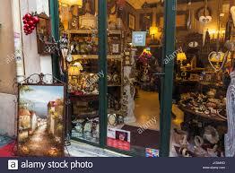Jewelry Shop Decoration Imitation Jewelry Shop Stock Photos U0026 Imitation Jewelry Shop Stock