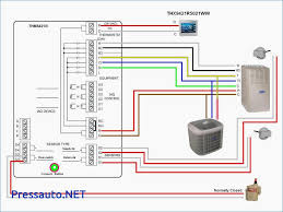 honeywell automatic damper wiring diagram automatic dampers for