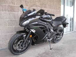 Used Tires And Rims Denver New Or Used Tires And Wheels Kawasaki Ninja 650 Abs Motorcycles