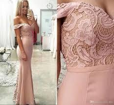 205 best 2016 bridesmaid dresses images on pinterest dresses