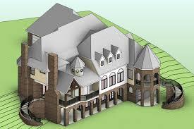 revit home design revit architecture modern house design 2revit