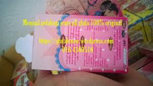 Gluta Rukkad gluta white rukkard original 0164360516 menjual pelbagai