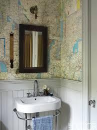 bathroom sink bathroom sink styles inch antique style double
