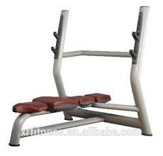 chest press bench chest press bench suppliers and manufacturers