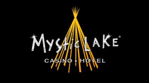 mystic lake casino hotel calendar information buz n