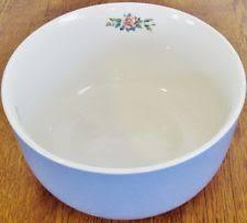 s superior quality kitchenware parade 1259 parade ebay