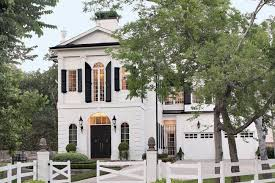 federal style palatial federal style mansion in houston idesignarch interior