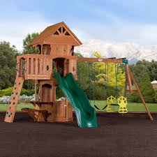backyard discovery tanglewood home outdoor decoration