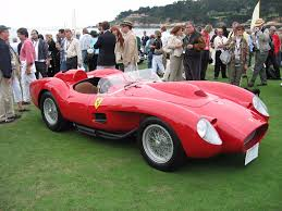 how many ferraris are made each year the most expensive cars sold business insider