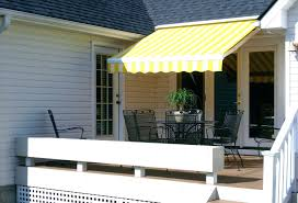 outdoor awning fabric fascinating best awning fabric window outdoor pic for popular and