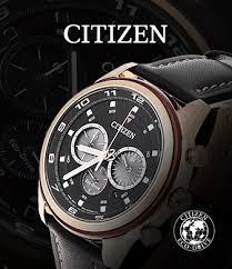 Jam Tangan Alexandre Christie Terbaru Pria jam tangan terbaru brandedwatch co id