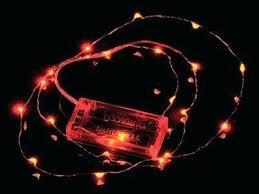 philips 60 sphere lights red led string lights fatetofatal com