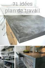 conforama cuisine plan de travail table de travail cuisine plan de travail cuisine en 71 photos idaces