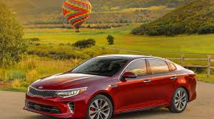2016 kia optima review and photo gallery with price horsepower