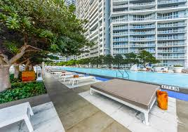 iconbrickell pool officially closing on december 5th miami