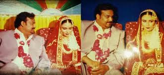 remembering amjad sabri the family man who loved playing ludo