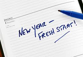how to start writing research paper 6 ways to start the new year doing instead of dreaming