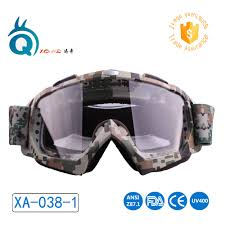 vintage motocross goggles punk goggles punk goggles suppliers and manufacturers at alibaba com