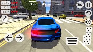 Home Design 3d Premium Mod Apk by Extreme Car Driving Simulator Mod Apk Unlimited Money Android