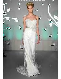 Bridal Fashion Week Wedding Dress by Short Wedding Dresses From Spring 2012 Bridal Fashion Week