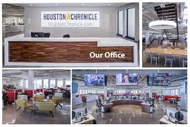 Hous by Houston Chronicle Careers Employment U0026 Job Listings Chron Com