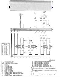 wiring diagram vw polo 2000 radio wiring diagram k vw polo 2000
