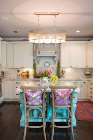 Stylish Kitchen Design 1175 Best Kitchen Design Images On Pinterest Dream Kitchens