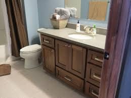 Walnut Bathroom Vanity Bathroom Cabinets Walnut Dayri Me
