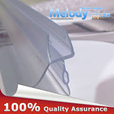 aliexpress buy me 309d2 bath shower screen rubber big seals