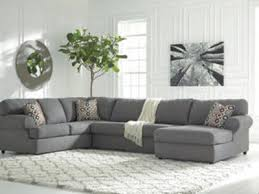 High End Sofa by New High End Sofa And Loveseat Ksl Com