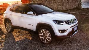 jeep africa interior 2018 jeep compass perfect suv most best off road vehicle youtube
