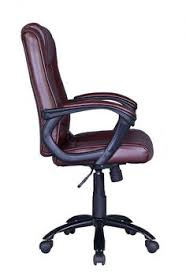 Big Office Chairs Design Ideas Fantastic Big And Ergonomic Office Chairs Furniture For Home