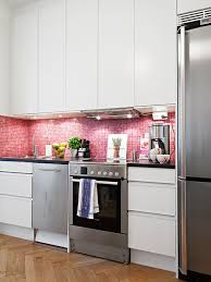 Designs Of Tiles For Kitchen by Best 20 Pink Kitchen Tile Ideas Ideas On Pinterest Pink Kitchen