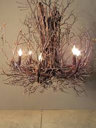 decorative branches with lights lightshare light decoration use branch lights for natural beauty
