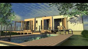 grand designs container house northern ireland youtube