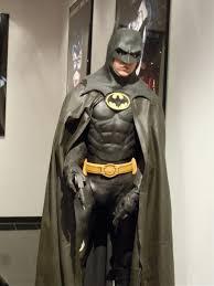 batman costumes batman costumes here u0027s a professional batman costum