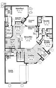corner lot floor plans camella naga the heights avenue cara corner lot floor plans corner house plans captivating 1 four corner house plans