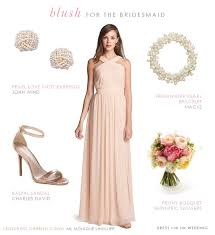 lhuillier bridesmaid dresses the bridesmaid dresses from the bachelor wedding bachelor