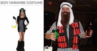 inappropriate costumes 15 of the most inappropriate costumes you ll see