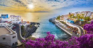 canary islands holidays 2018 19 travelsupermarket