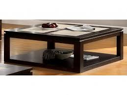 best table designs furniture modern square coffee table awesome coffee table