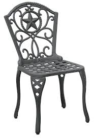charming design heb patio furniture unusual idea riata texas