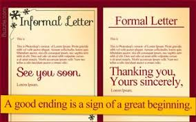 best letter closing examples to make a powerful last impression