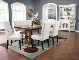 Rooms To Go Dining Room Furniture Rooms To Go Dining Chairs Smc