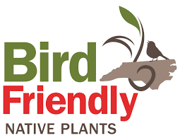 wholesale native plant nursery bird friendly native plants of the year for growers and retailers