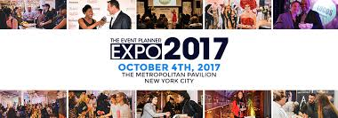 event planner the event planner expo 2017 tickets wed oct 4 2017 at 4 00 pm